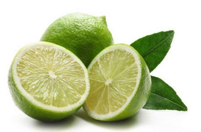 Manfaat Jeruk Nipis Dan Kecap Selain Untuk Batuk