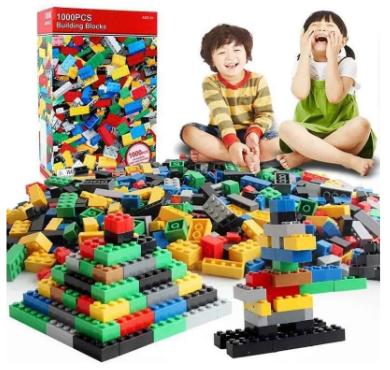 lego murah